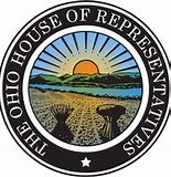 Ohio House of Representatives logo