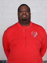 Coach Harry Florence