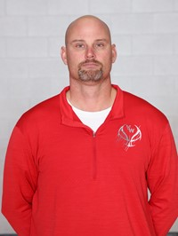 Coach Hoffman